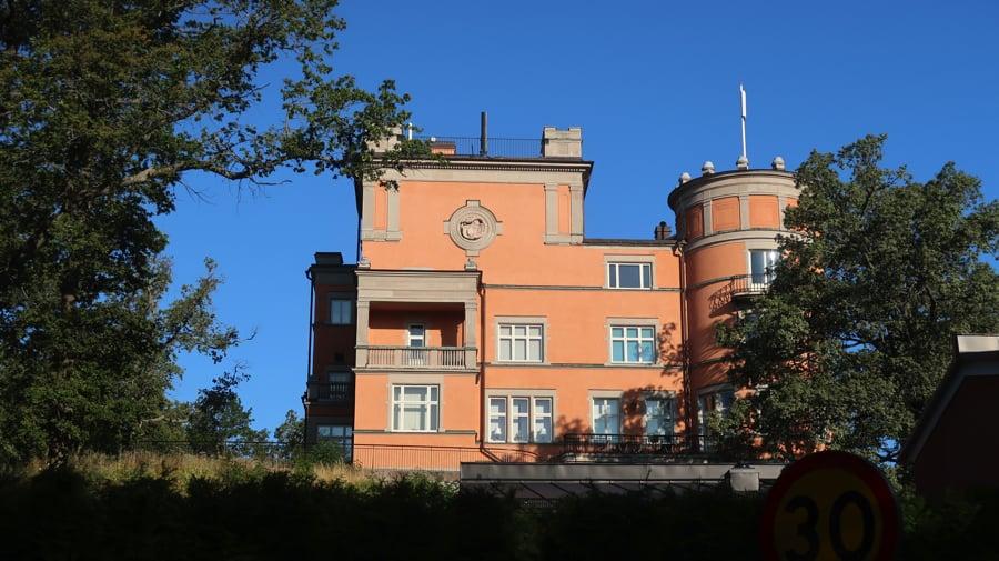 Djursholm 06