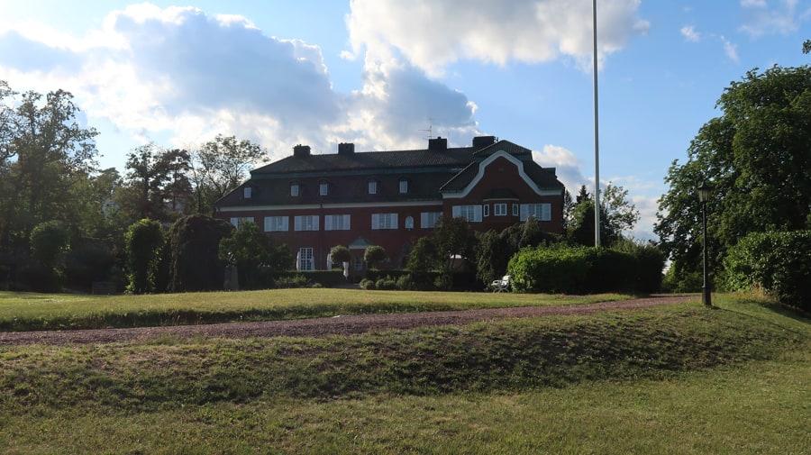Djursholm 19