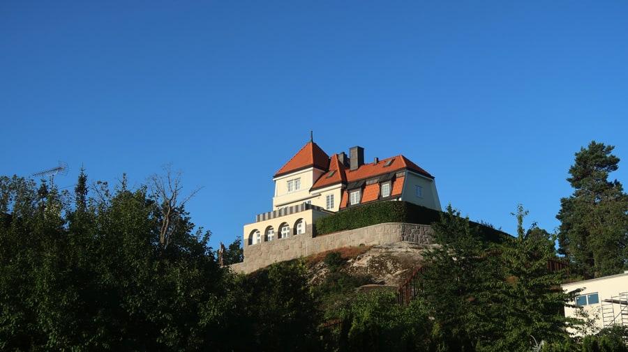 Stocksund 01